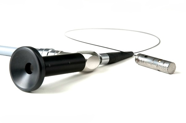 Industrial Micro Endoscopes (Micro Fibrescopes)